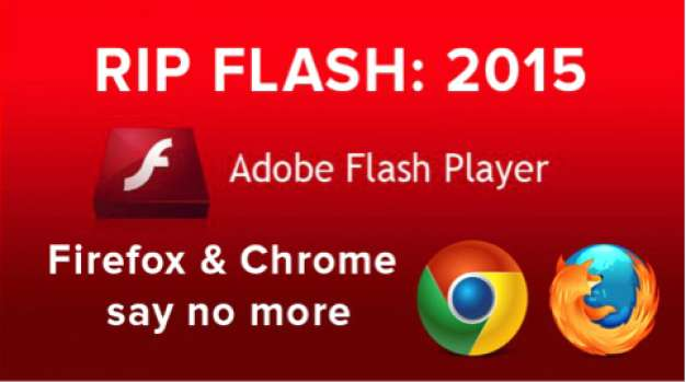 Flash 2015 Rip